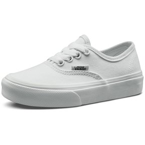ZAPATILLAS VANS AUTHENTIC - VN000WWXENS 397383c83da