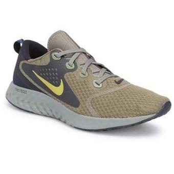 zapatillas running hombres nike