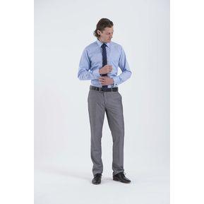 817fc961f77ff Van Heusen Formal Camisa Formal CELESTE SKY