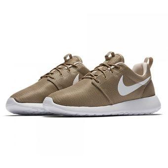 orden Fraternidad Ondular  Tenis Nike Roshe One - Dorado | Linio Colombia - NI235FA0ZEM1JLCO