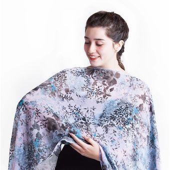3ac2a6d59 Compra Pañuelo Manta de Lactancia Lila online