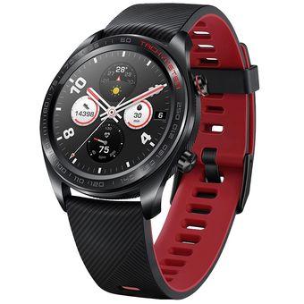 Reloj Tracker Inteligente Honor Wristband Sport Bluetooth Fitness Huawei Magic hxrtQsdC