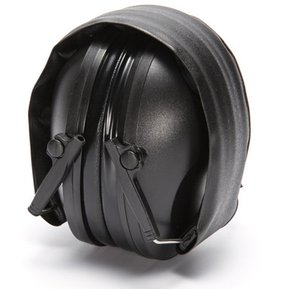 EW Plegable ajustable auriculares con cancelación de ruido de disparo  táctico Earmuff 8f63dd888f8b