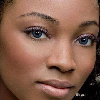 002870fe36d33 Compra lentes de contacto freshlook color blends-azul zafiro online ...