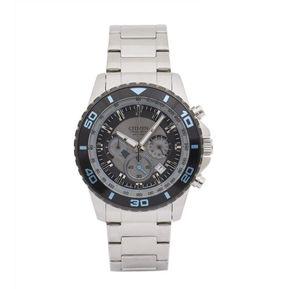 9d9a7152392e Reloj Citizen AN8030-58F para Caballero - Plateado