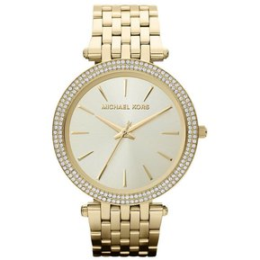 Compra Relojes mujer Michael Kors en Linio México 4b9c335475
