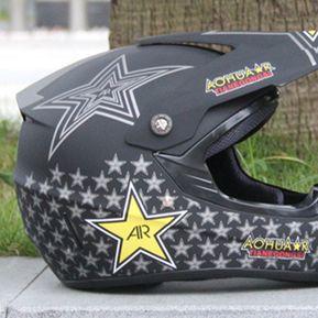 Variedad de cascos para motosports con descuentos increíbles sólo en ... fd1b8198dc8