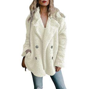 860e31055ad9 Sweaters Mujer Compra online a los mejores precios |Linio Chile ...