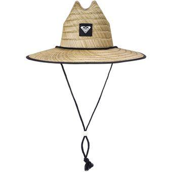 Compra Sombrero ROXY TOMBOY STRAW Para Mujer KVJ0 online  2d89c1c8187