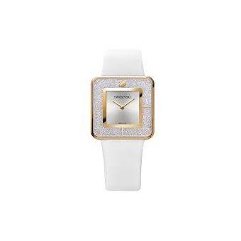 ca0b5d382207 Compra Reloj Cuadrado Cristalino