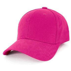 1679e058ed080 Sombreros y gorras mujer al mejor precio en Linio Colombia