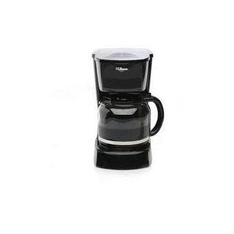 Cafetera Liliana AC960