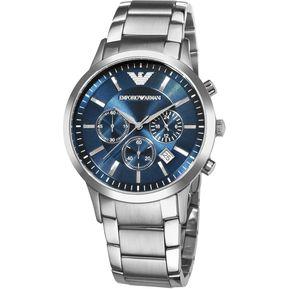 57d58a8394c1 Compra Relojes hombre Emporio Armani en Linio Perú