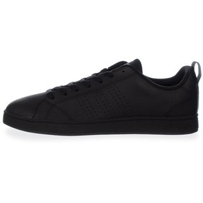 786bef5f Encuentra los mejores diseños en zapatos para hombre con grandes ofertas