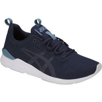 zapatillas asics runner br972216e