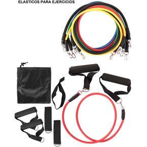 cbf4a1c954567 Compra Accesorios deportivos multifuncionales en Linio Colombia