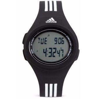 2ab5b819a907 Compra Reloj Adidas Performance Uraha ADP3174 Alarmas Cronometro ...