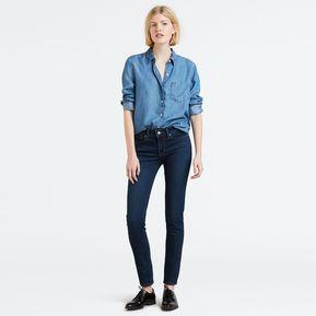 Pantalones Skinny Mujer Compra Online A Los Mejores Precios Linio Peru