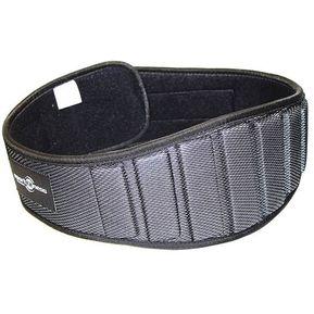 3ffc5a908a4cb Cinturón De Entrenamiento Fit-71614 Negro-Sportfitness