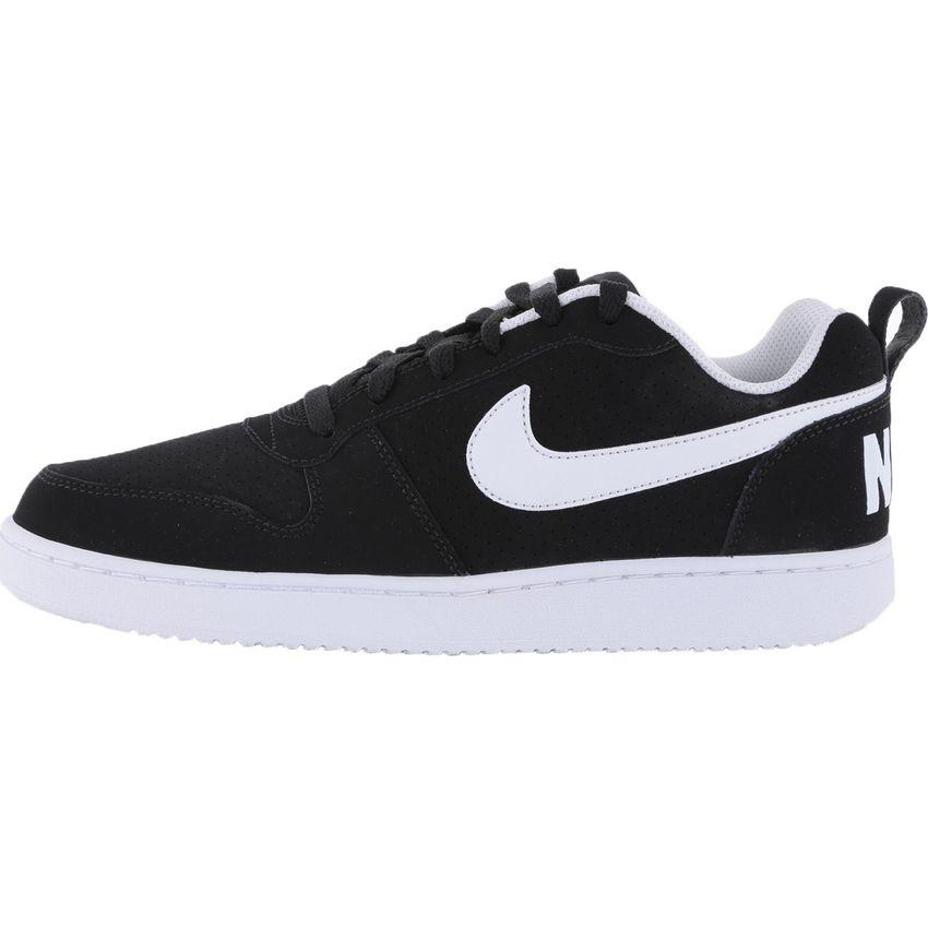 Tenis Nike Court Borough Low para Hombre