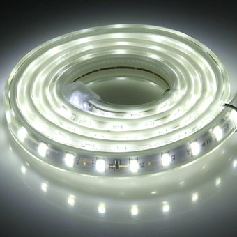 Compra 72 leds smd ericsson carcasa ip65 impermeable led light strip 72 leds smd ericsson carcasa ip65 impermeable led light strip con enchufe 72 led aloadofball Image collections