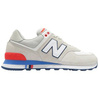 new balance casual hombre 574