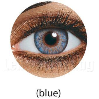 Compra FreshLook Colorblends -Lentes De Contacto Blue online   Linio ... 48ee027d2a