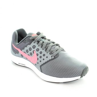Nike Para Gris Color 001 Compra 852466 Tenis Online Mujer 047622 ZfSBUc