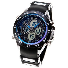 Reloj quamer hombre precios