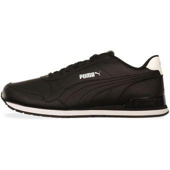 6fc20e840 Compra Tenis Puma ST Runner V2 Full - 36527702 - Negro - Hombre ...