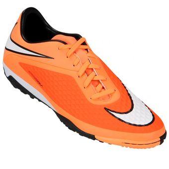 Zapatos Futbol Rapido