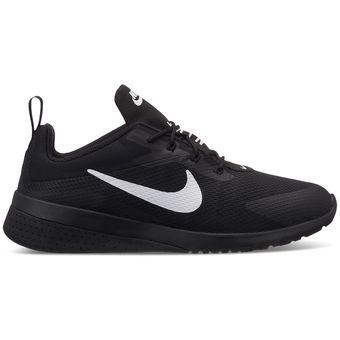 98474f84d0ad0 Compra Zapatillas Running Mujer Nike CK Racer 2-Negro online