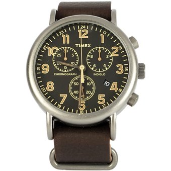 4f4d12de6358 Compra Reloj Timex Modelo  TW2P85400 online