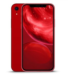 bcd691ee05e iPhone Xs, Xs Max y XR - Linio Colombia