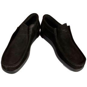 b609b515 Compra Zapatos formales escolares para Niños en Linio Colombia
