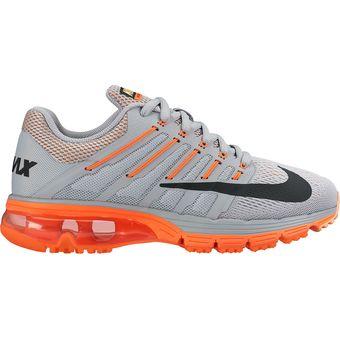 buy popular acbd5 1623b Agotado Zapatos Deportivos Mujer Nike W Air Max Excellerate 4-Gris
