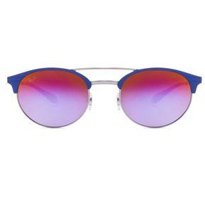 4f92f929a31c1 Compra Gafas Ray Ban en Linio Colombia