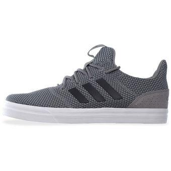 Compra Street Online Tenis Adidas Hombre Da9829 True Gris
