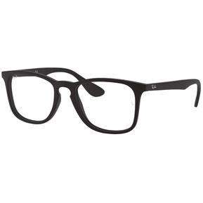 55b13a6f9a Todos los lentes de hombre en Linio Chile