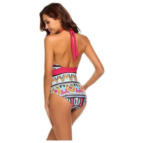 ab72cdf54037 Trajes de baño y ropa de playa Modaling - Compra online a los ...