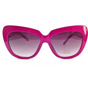 6dd9c1c8d9 Agotado Sunglasses Gafas De Sol Filtro UV 400 Filtro Solar Lentes Clásicos Para  Mujer Retro Vintage Deportivas