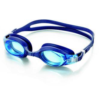 31b4a53ea8 Compra Gafas Natación Filtro UV Original Para Piscina online | Linio ...