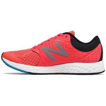 opiniones zapatillas new balance running