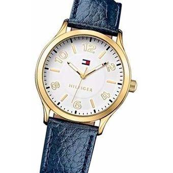 Reloj Tommy Hilfiger - 1781460 TH1781460
