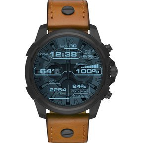 Agotado Reloj Diesel Smartwatch DZT2002 Hombre 0e43c93a967