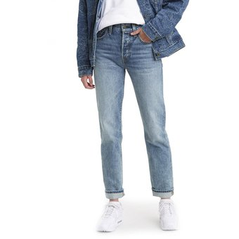 Star Wars X Levis 501 Jeans Para Mujer Levi S Mexico Le284fa0gmrehlmx