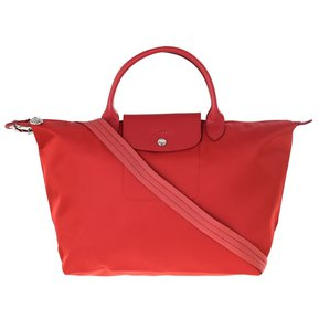 Bolsas Longchamp Costo
