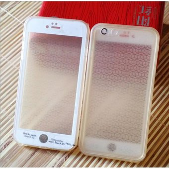 9d99d44c190 Compra Impermeable Funda Case Carcasa Para IPhone 5 5s-Dorado online ...