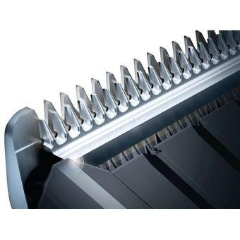 Compra Recortadora Cortadora Philips HC3420 15 Hairclipper 3000 ... 6300b0cc380f
