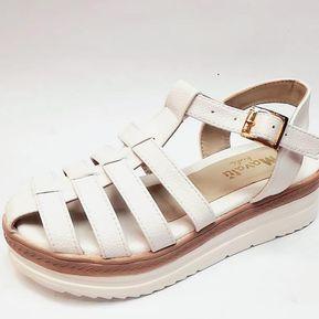 15fb35cd6 Compra Sandalias para Niñas en Linio Perú